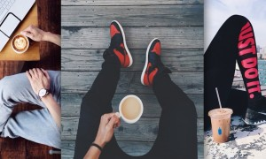 Instagram_of_the_Day_Coffee_N_Clothes_2015_header