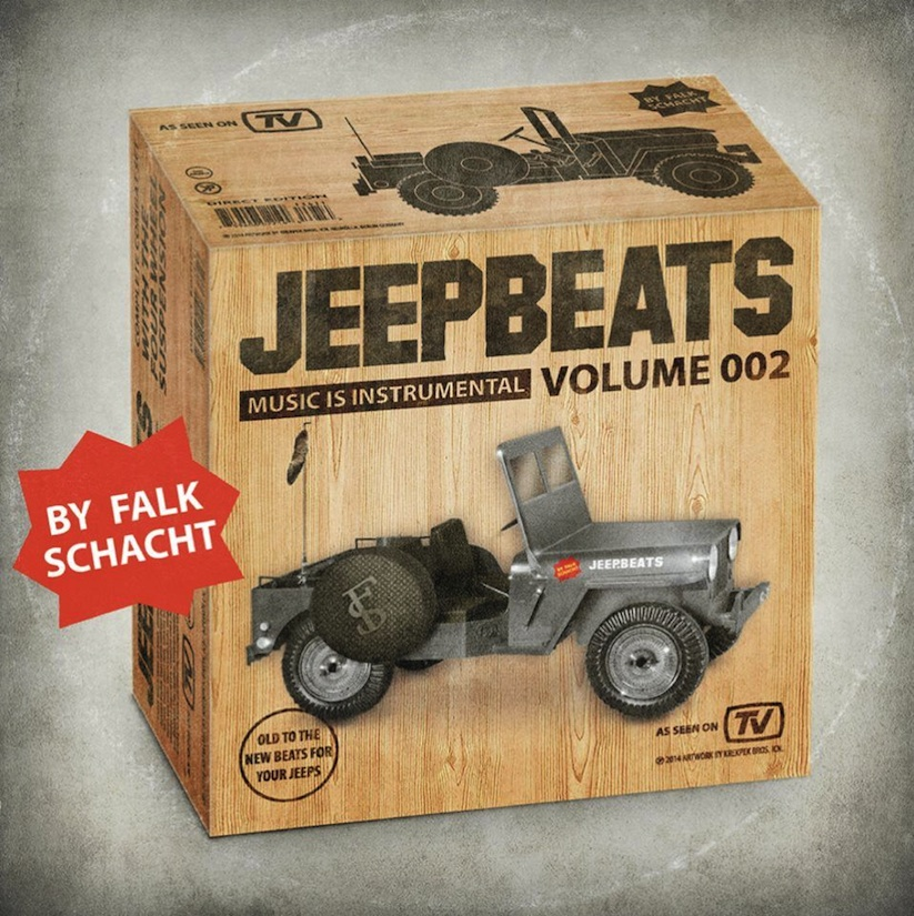 Jeep_Beats_Music_is_Instrumental_Vol_2_by_Falk_Schacht_2015