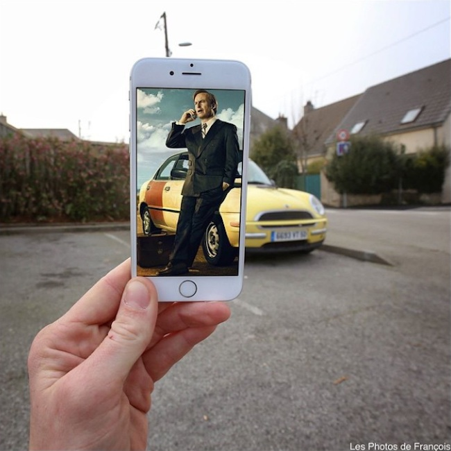 New_IPhone_Creations_Of_Movie_TV_Characters_Transformed_Into_Real_Life_by_Francois_Dourlen_2015_01