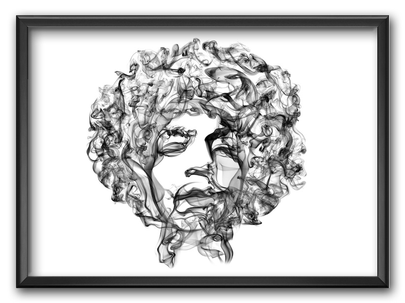 Portraits_of_Famous_Personalities_Superheros_Illustrated_with_Smokey_Lines_by_Octavian_Mielu_2015_01