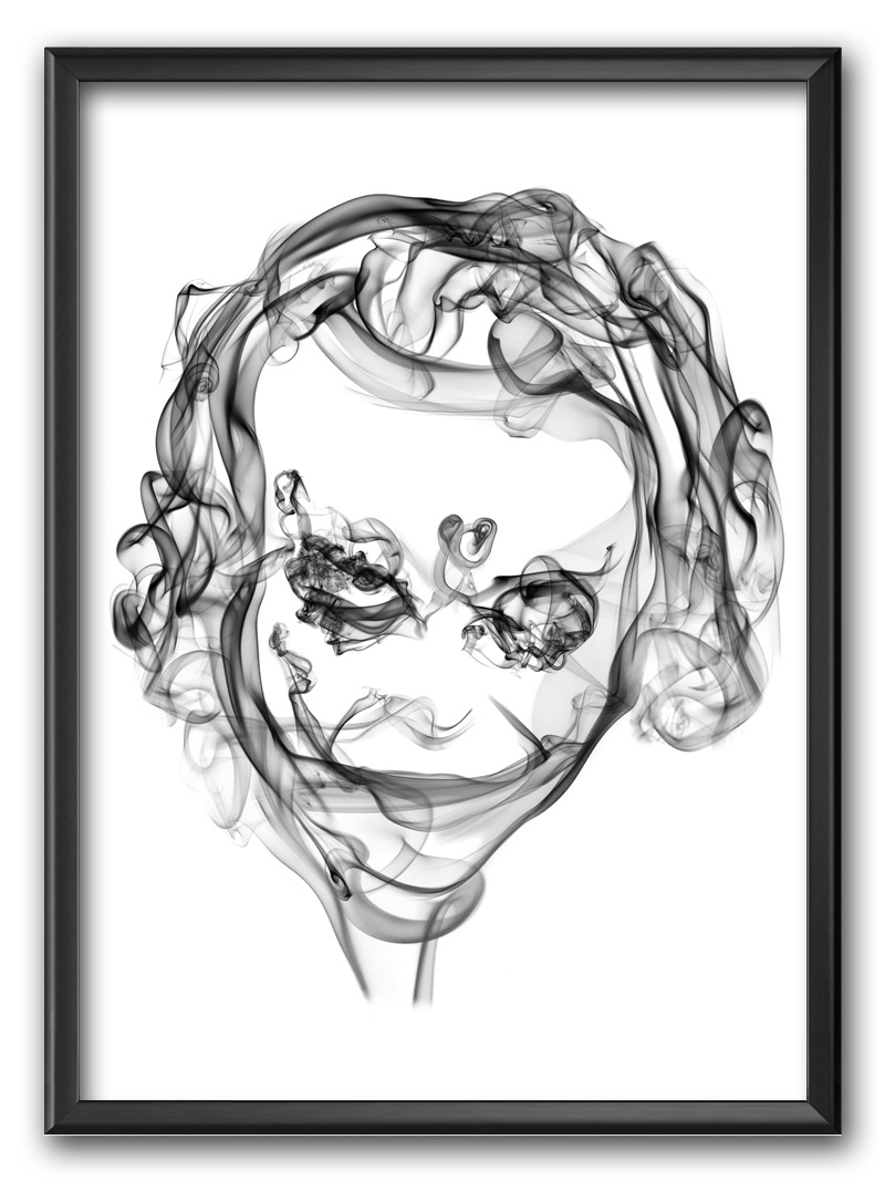Portraits_of_Famous_Personalities_Superheros_Illustrated_with_Smokey_Lines_by_Octavian_Mielu_2015_10