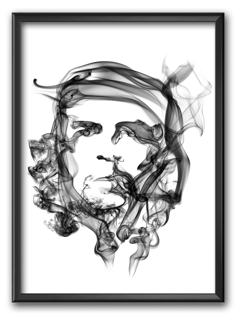 Portraits_of_Famous_Personalities_Superheros_Illustrated_with_Smokey_Lines_by_Octavian_Mielu_2015_11