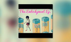 black_tokyo_embodyment_ep_bb
