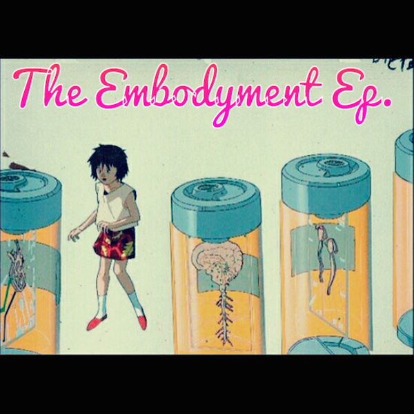 black_tokyo_embodyment_ep_cover