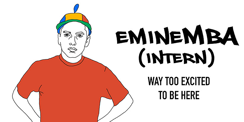 co-workers-as-rappers-eminiem