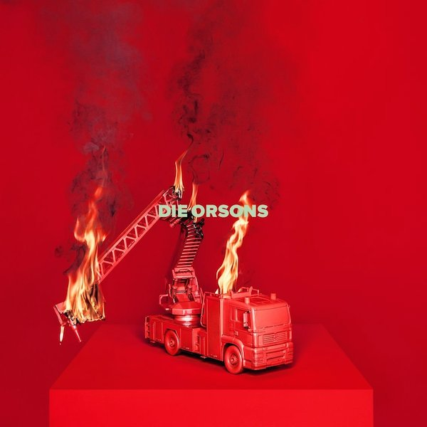 dieorsons_whatsgoes_cover