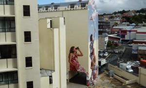 fintan_magee_mural_dunedin_bb
