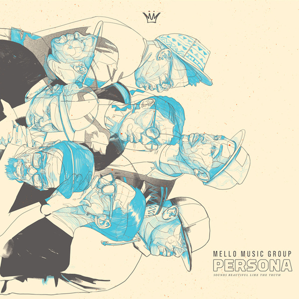 mello_music_group_persona