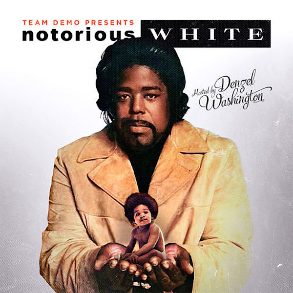 notorious_white_dw_cover
