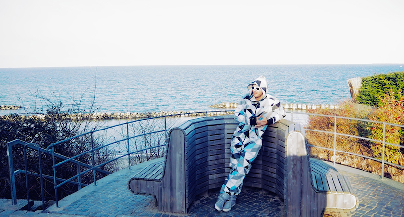 onepiece_editorial_WHUDAT_10_out