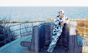 onepiece_editorial_WHUDAT_bb