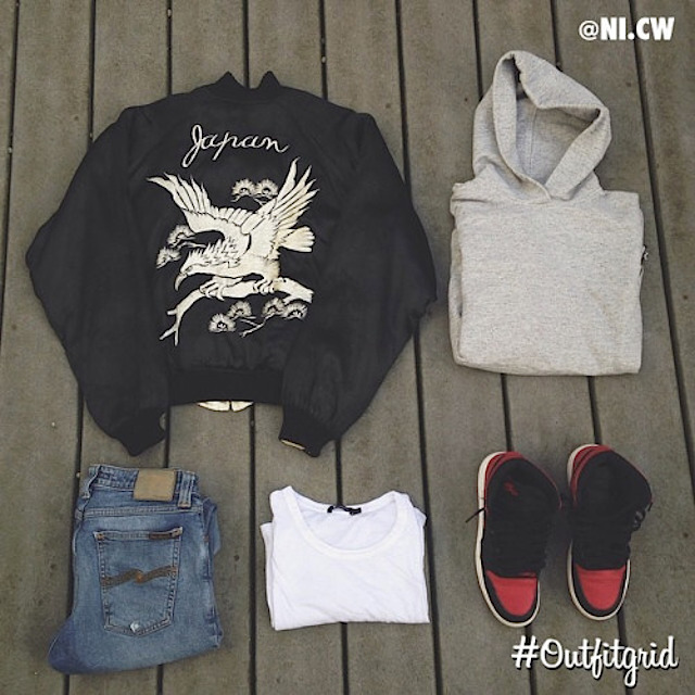 outfitgrid_style_example_03