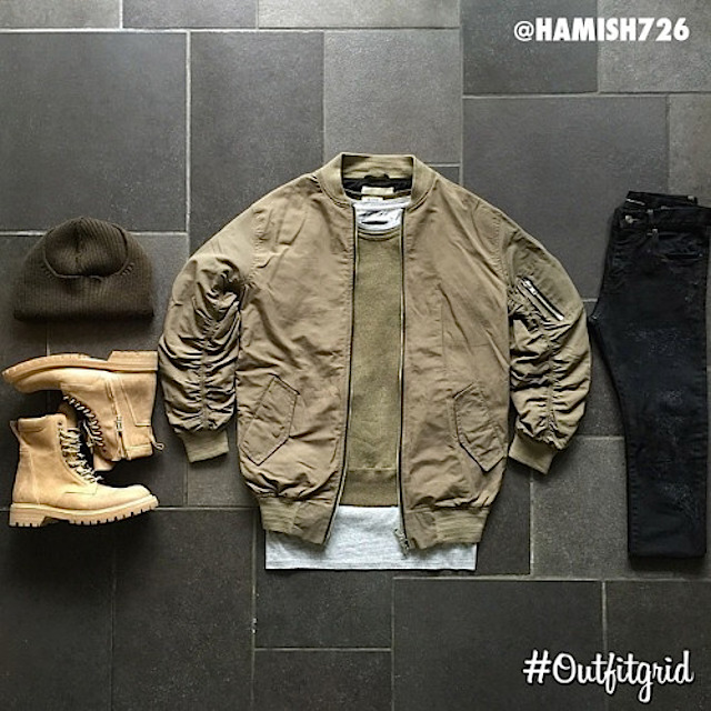 outfitgrid_style_example_04