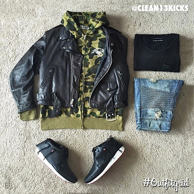 outfitgrid_style_example_05