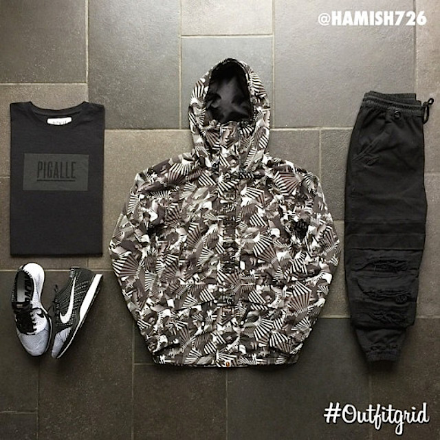 outfitgrid_style_example_06