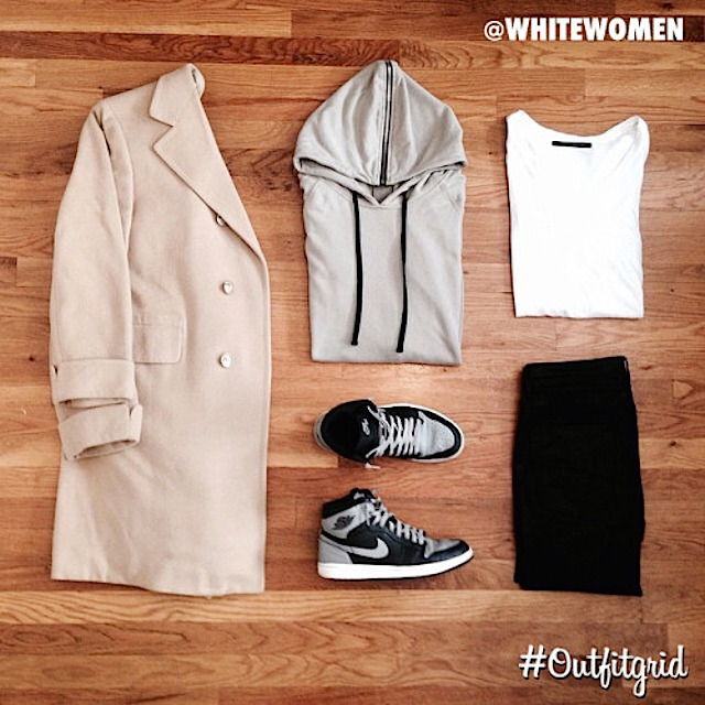 outfitgrid_style_example_07