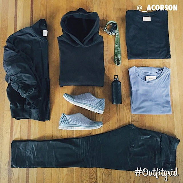outfitgrid_style_example_08