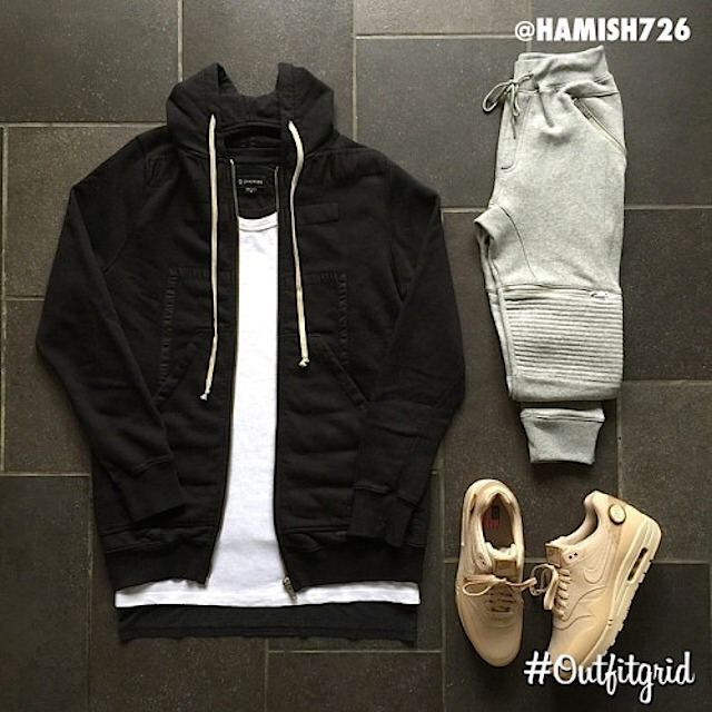 outfitgrid_style_example_09