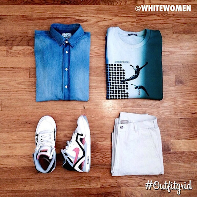 outfitgrid_style_example_10
