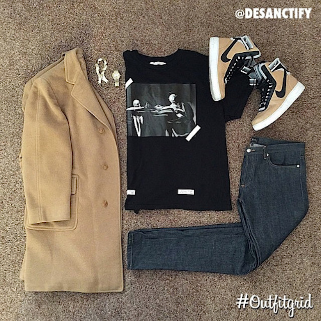 outfitgrid_style_example_11
