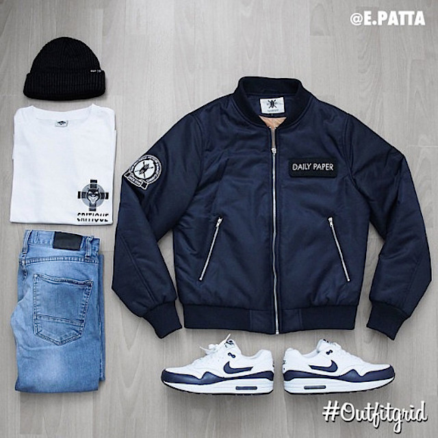 outfitgrid_style_example_12