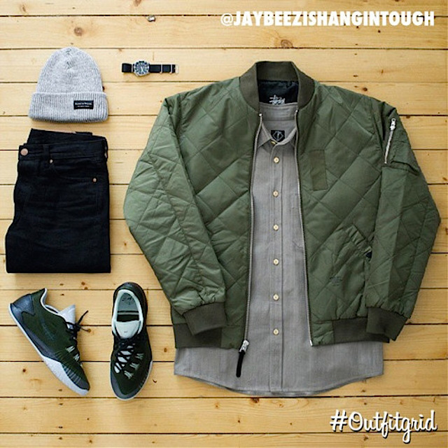 outfitgrid_style_example_13