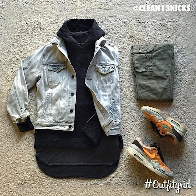 outfitgrid_style_example_14