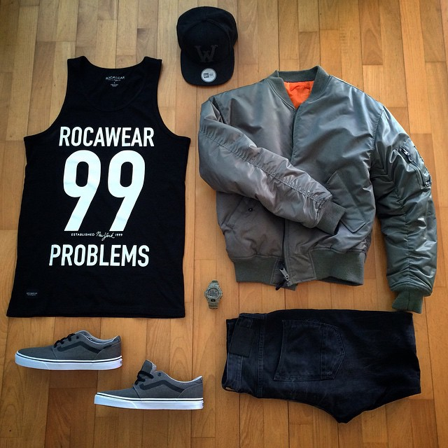 outfitgrid_style_example_15