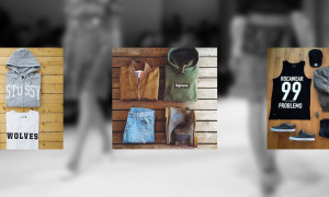 outfitgrid_style_example_bb