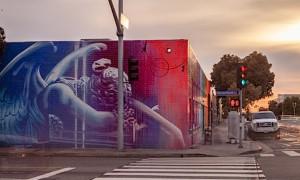 risk-mural-santa-monica-studio_bb