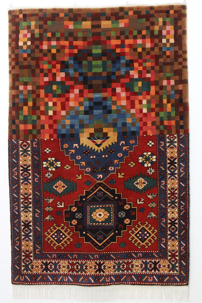 rugs_by_faig_ahmed_01