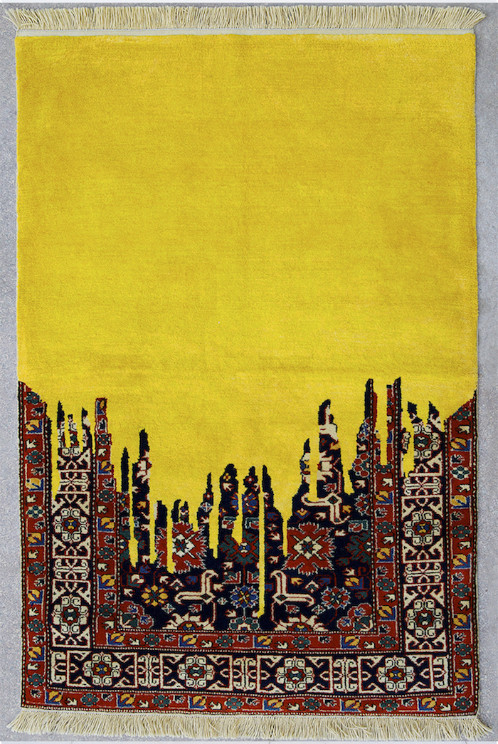rugs_by_faig_ahmed_02