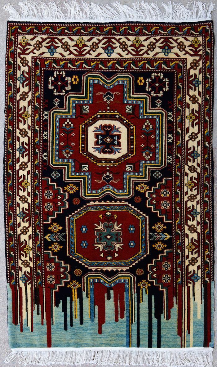 rugs_by_faig_ahmed_03