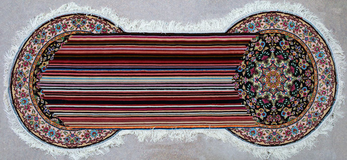 rugs_by_faig_ahmed_04
