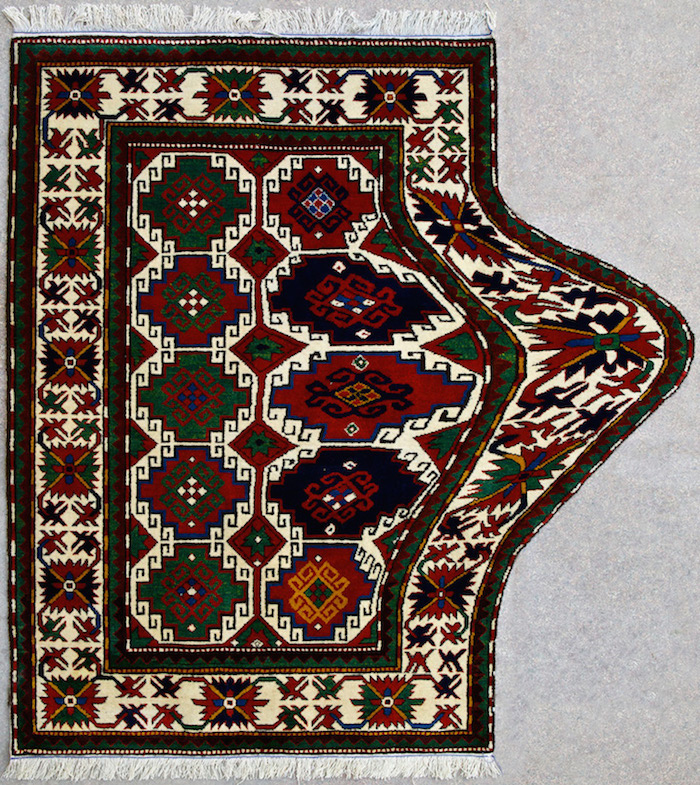 rugs_by_faig_ahmed_05