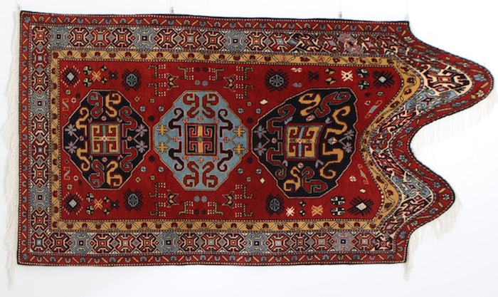 rugs_by_faig_ahmed_06