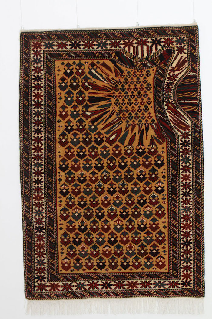 rugs_by_faig_ahmed_07