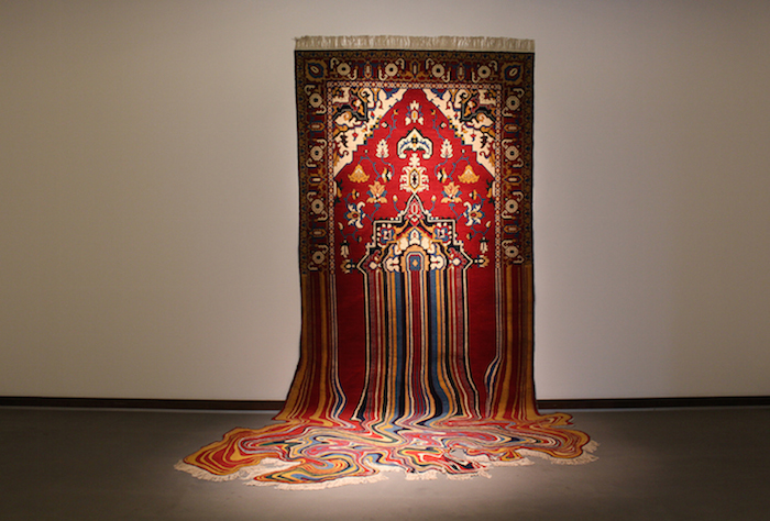 rugs_by_faig_ahmed_10