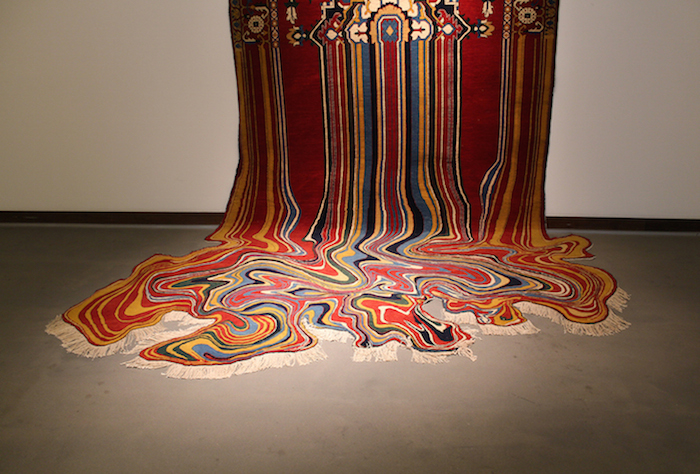 rugs_by_faig_ahmed_11