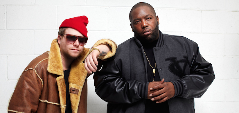run_the_jewels_roundup_01png