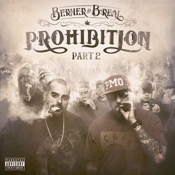 Berner-B-Real-Prohibition-2-Cover