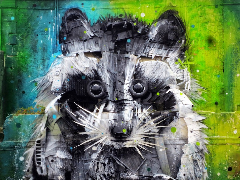 Big_Racoon_New_Street_Installation_by_Bordalo_2015_05