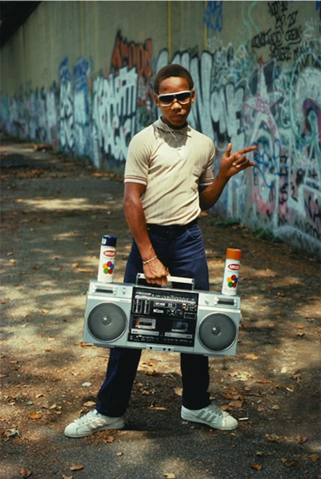Hip_Hop_Revolution_2015_12