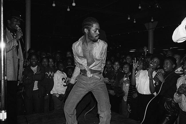 Hip_Hop_Revolution_2015_15