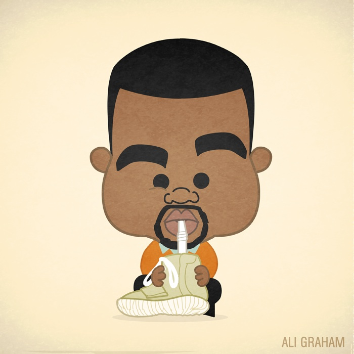 Lil_Ye_The_Hip_Hop_Hoorays_Illustrations_by_Ali_Graham_2015_01
