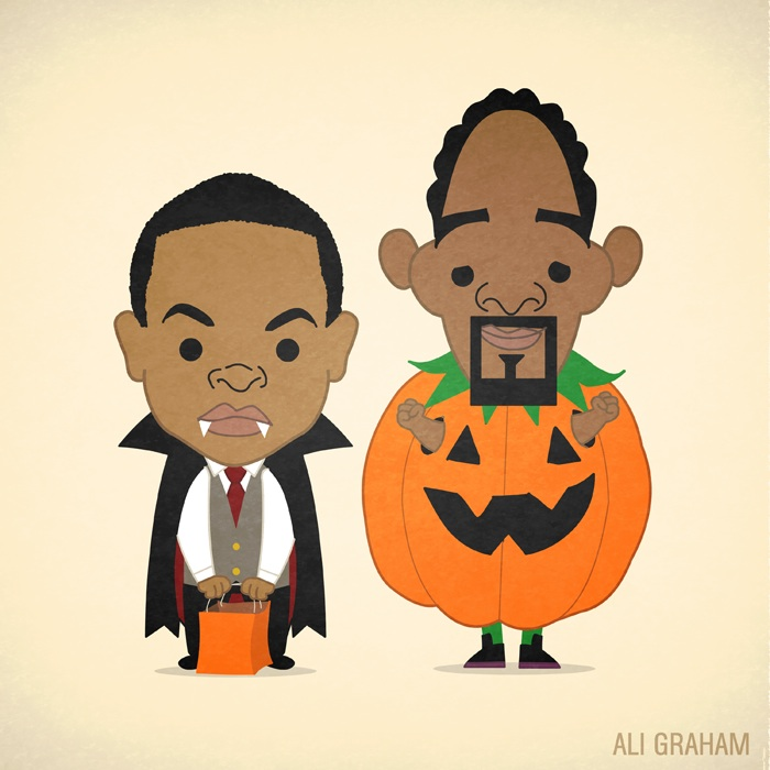 Lil_Ye_The_Hip_Hop_Hoorays_Illustrations_by_Ali_Graham_2015_05