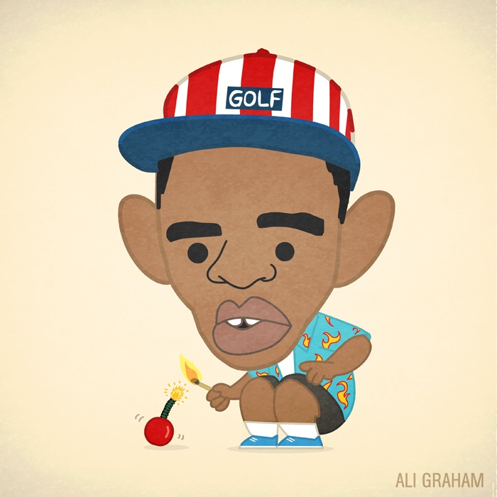 Lil_Ye_The_Hip_Hop_Hoorays_Illustrations_by_Ali_Graham_2015_06