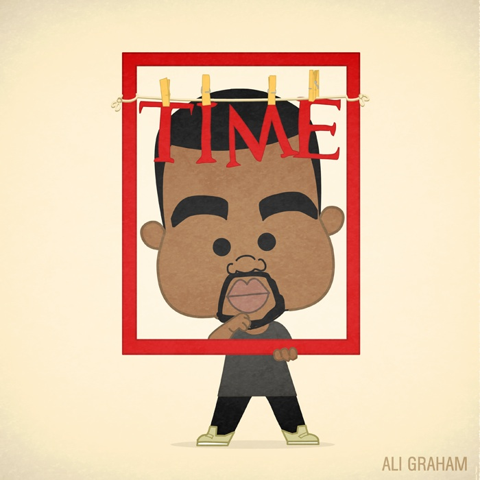 Lil_Ye_The_Hip_Hop_Hoorays_Illustrations_by_Ali_Graham_2015_07