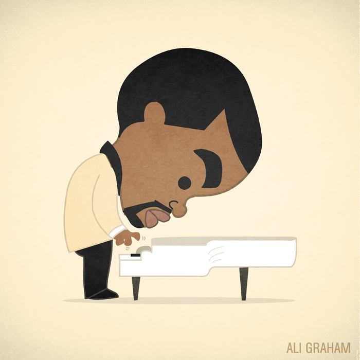 Lil_Ye_The_Hip_Hop_Hoorays_Illustrations_by_Ali_Graham_2015_09