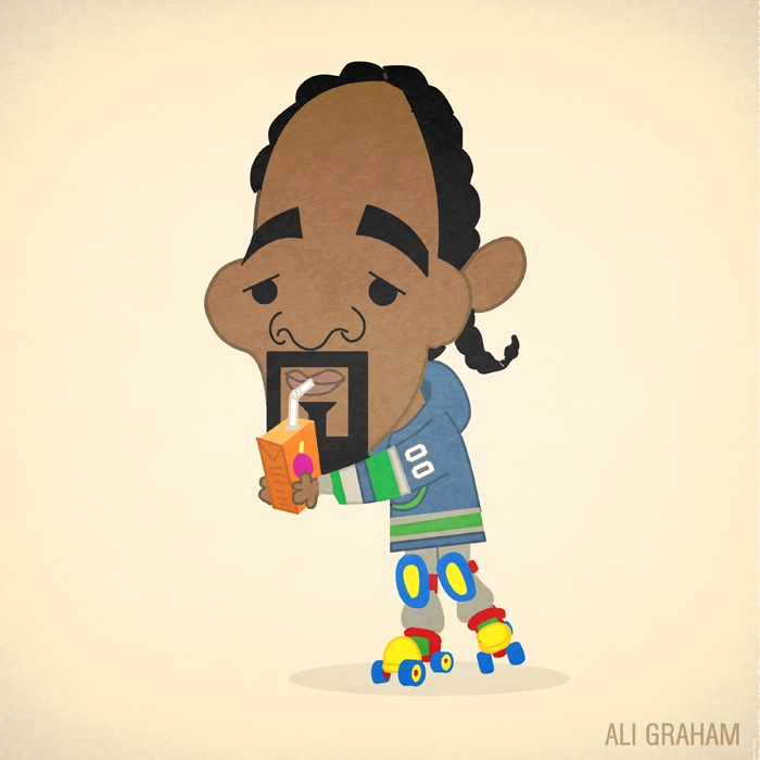 Lil_Ye_The_Hip_Hop_Hoorays_Illustrations_by_Ali_Graham_2015_15
